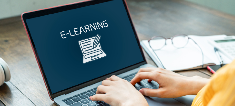 Updated CHIS Learning Plan Available